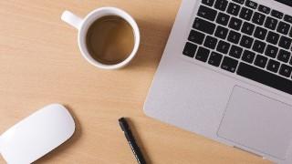 モニターの種類と、ブログモニターする方法