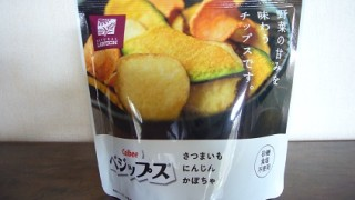 【当選報告】ナチュラルローソンブランド健康菓子/利きコーク挑戦状も!